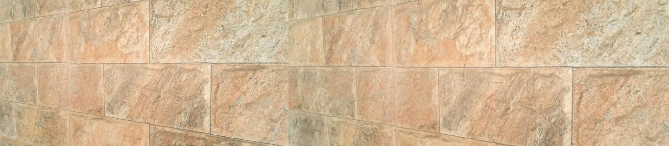 Tile / Marble / Granite Flooring
