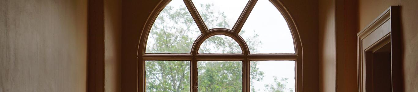 Doors / Window / Ventilators